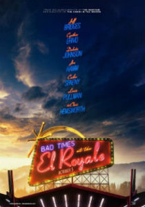 il-poster-ufficiale-di-7-sconosciuti-al-el-royale-dreamingcinema