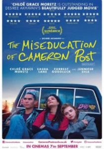 la diseducazione di cameron post-poster-dreamingcinema,it