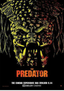 the predator-poster-dreamingcinema
