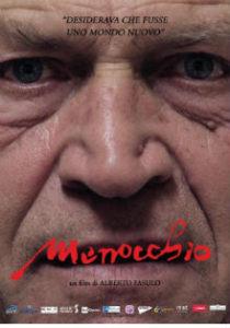 Menocchio-poster-dreamingcinema