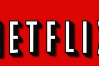 Netflix : Dov' è la tua casa?