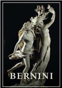 Poster_Bernini-dreamingcinema