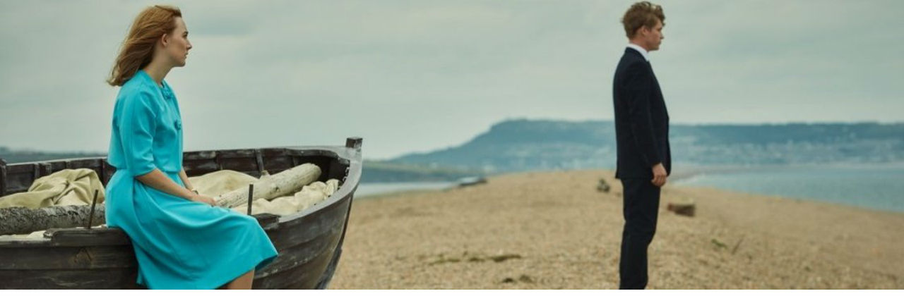 chesil beach-immagini-dreamingcinema
