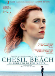 chesil beach-poster-dreamingcinema