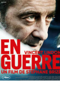 in guerra-poster-dreamingcinema