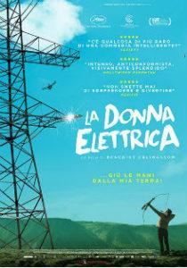 la donna elettrica-poster-dreamingcinema