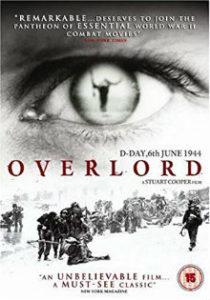 overload-poster-dreamingcinema