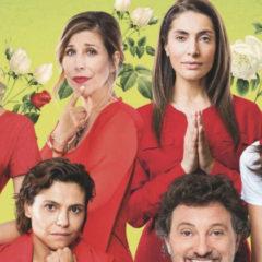 Se son rose – (2018) – dreamingcinema