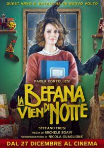 1544806173-poster-la-befana-vien-di-notte