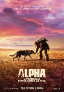 alpha- un'amicizia lunga come la vita-poster-dreamingcinema