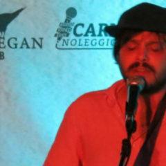 Calcutta -Tutti in piedi – (2018)