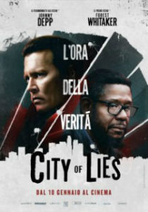 city of lies-poster-dreamingcinema
