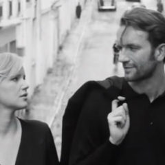 Cold War – (2018) – dreamingcinema.it