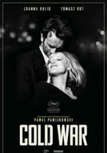 cold war-poster-dreamingcinema