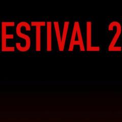 Fantafestival – dreamingcinema