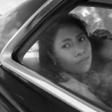 Roma – (2018) – dreamingcinema.it