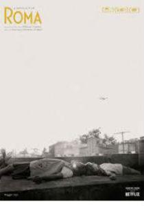 roma-poster-dreamingcinema