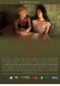 seguimi-poster-dreamingcinema