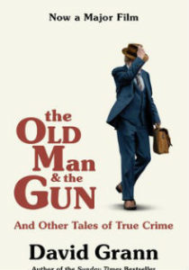 the-old-man-and-the-gun-dreamingcinema