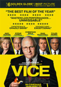 vice-l'uomo nell'ombra-poster-dreamingcinema