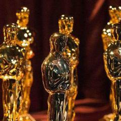 Oscar 2019 – dreamingcinema.it