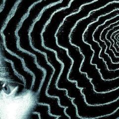 NETFLIX – Bandersnatch – Il Film Interattivo Di Black Mirror – dreamingcinema.it