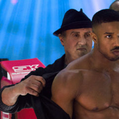 Creed 2 (2018) – dreamingcinema.it