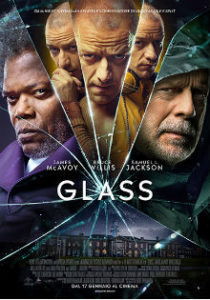 glass-poster-dreamingcinema
