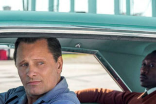 Green Book (2018) – dreamingcinema.it