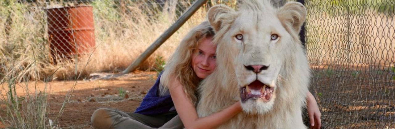 mia e il leone bianco-immagini-dreamingcinema