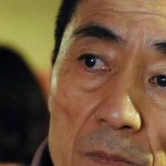 """69 Berlino: Il caso -Ma dove è finito il film """"One Second"""" di  Zhang Yimou"""