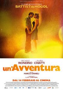 locandina-un'avventura-dreamingcinema