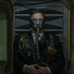 Captive state (2018) – dreamingcinema.it