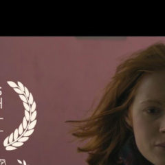 Dafne (2019) – dreamingcinema.it