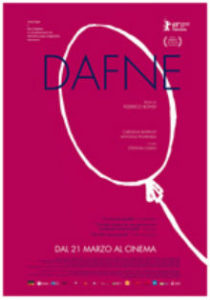 dafne-poster-dreamingcinema