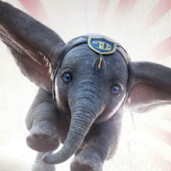 Dumbo (2019) – dreamingcinema.it
