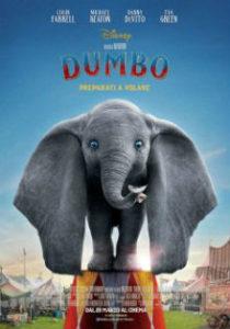 dumbo-poster-dreamingcinema