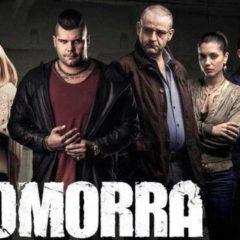 GOMORRA 4 – dreamingcinema.it