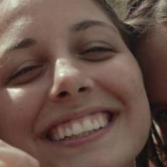 Likemeback (2019) – dreamingcinema.it