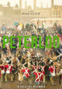 peterloo-poster-dreamingcinema