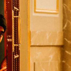 Attacco a Mumbai – Una vera storia di coraggio (2018) – dreamingcinema.it