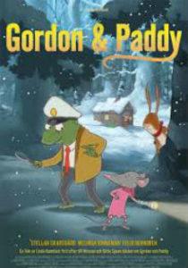 Gordon&Paddy-poster-dreamingcinema