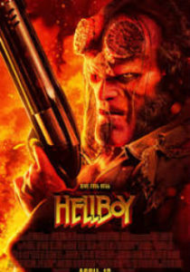 hellboy-poster-dreamingcinema