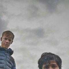 Il ragazzo che diventerà re (2019) – dreamingcinema.it