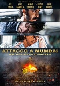 locandina-attacco a Mumbai-dreamingcinema
