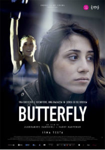 locandina-butterfly-dreamingcinema