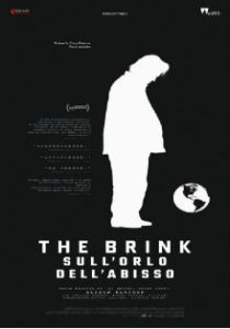 the-brink-sull_orlo-dell_abisso-poster-dreamingcinema