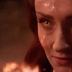 X-Men – Dark Phoenix (2019) – dreamingcinema.it