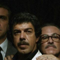 Il traditore (2019) – dreamingcinema.it