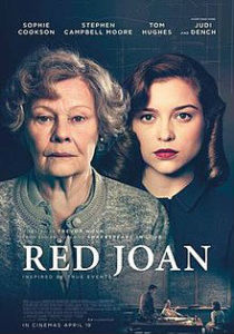 Red_Joan_poster-dreamingcinema